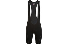 Icebreaker Circuit Bib black